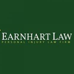Craig D. Earnhart