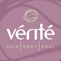 Vérité Hair Body Soul