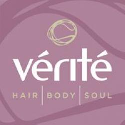Vérité Hair Body Soul