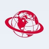 Beverly Hills Boutique
