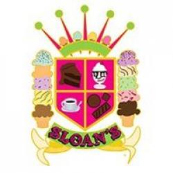 Wayside House, Inc.