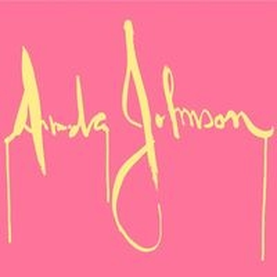 Amanda James Gallery, LLC