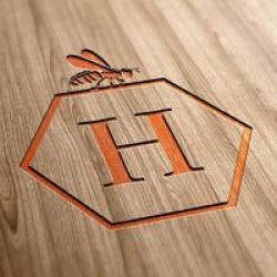 Salt 7