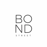 Bond Street Salon