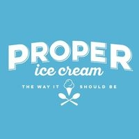 Synergy Personal Training