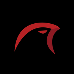 Boston's On The Beach