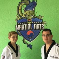Palm Beach Martial Arts