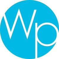 Worthing Place Luxury Apartments