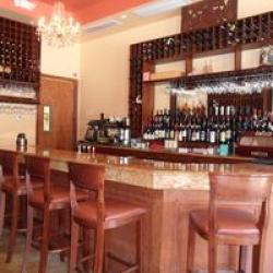 ALOFT DELRAY BEACH