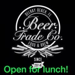 Bar 104 @ Hyatt Place Delray