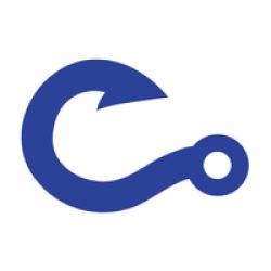 Gary Rack's Farmhouse Kitchen