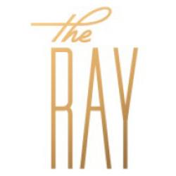 The Ray Hotel