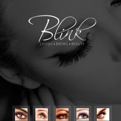 BLINK @MySalonSuite