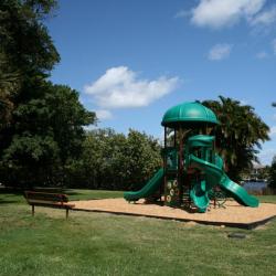 Knowles Park