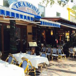 Tramonti Italian Ristorante