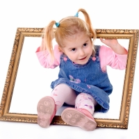 A-Z Picture Framing