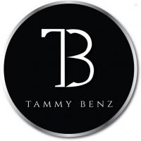 Tammy Benz Salon