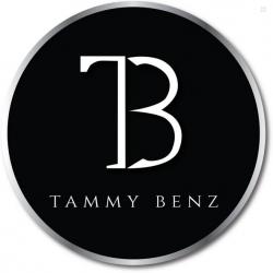 Tammy Benz Salon