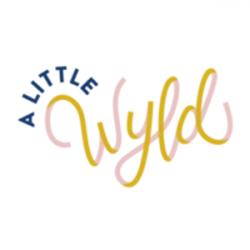 A Little Wyld