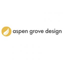 Aspen Grove Design