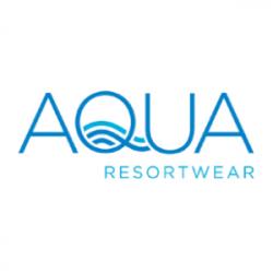Aqua Resortwear