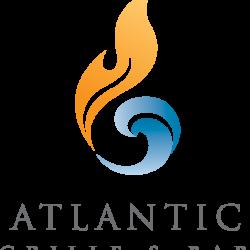 Atlantic Grille