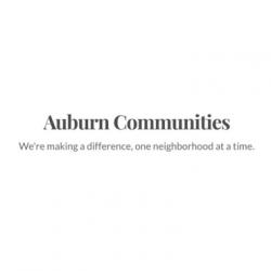 Auburn Group