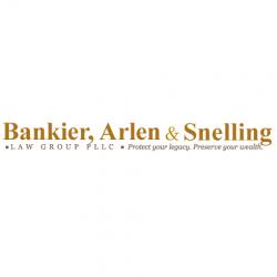 Bankier & Arlen Law Group PLLC