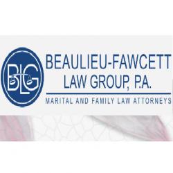 Beaulieu Law Group, P.A.
