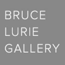 Lurie Fine Art