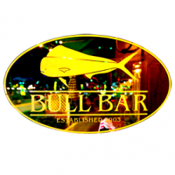 Bull Bar