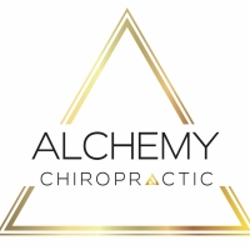 Alchemy Chiropractic Inc