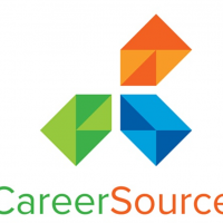 Delray Beach CareerSource PBC