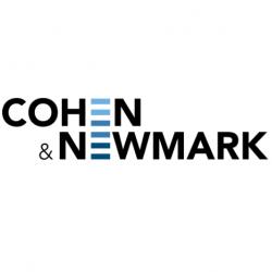 Carner, Newmark & Cohen LLP
