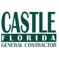 Castle Florida Building Corp.