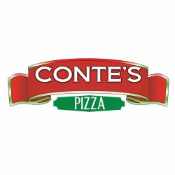 Conte's Italian Deli & Pizza