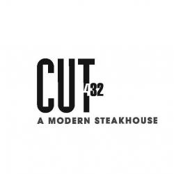 Cut 432