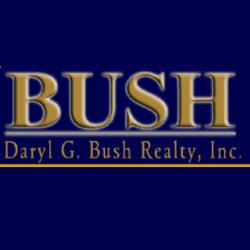 Daryl G. Bush Real Estate