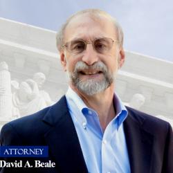 David A. Beale, P.A.