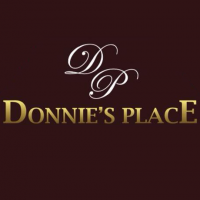 Donnie's Place