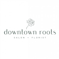 Downtown Roots