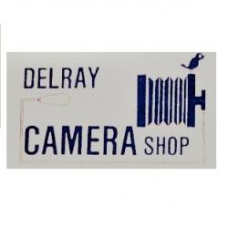 Delray Camera Shop