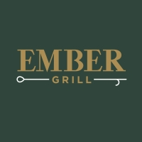 Ember Grill