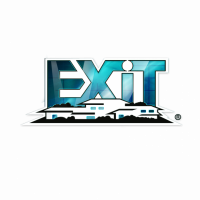 Exit Realty Partners