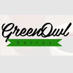 Green Owl Restaurant