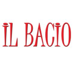 Il Bacio at Prime