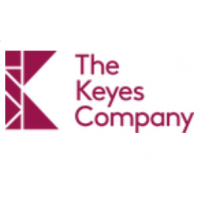 Keyes Commercial Realty