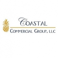 Coastal Commercial Group, LLC