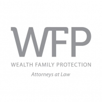 WFP Law