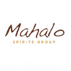 Mahalo Spirit Group, LLC